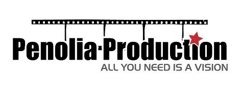 Penolia Production